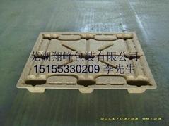 木製托盤廠家供應免燻蒸木製托盤