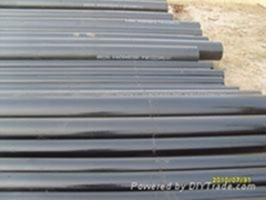 ASTM A335 P9 Seamless Alloy Steel Pipe