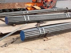 ASTM A213 T22 Alloy Seamless Steel Pipe