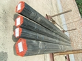 ASTM A213 T9 Seamless Alloy Steel Pipe