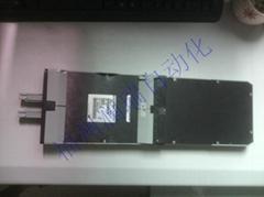 USB鼠标延长线P0923DZ