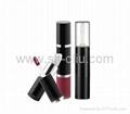 Lipstick Container/Case/Tube 1