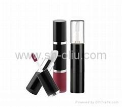 Lipstick Container/Case/Tube