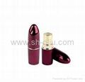 Lipstick Container/Case/Tube 2