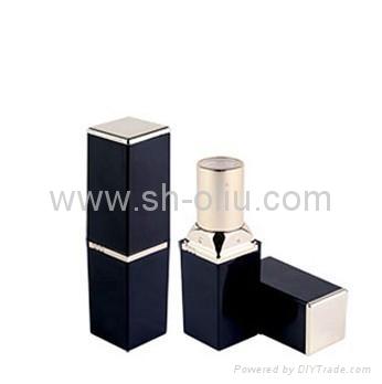 Lipstick Container/Case/Tube 3