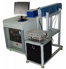 MK-AY30  CO2激光打标机
