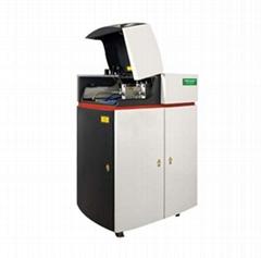MK-AY100  CO2激光打标机