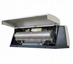 MK-AY300  CO2激光打标机