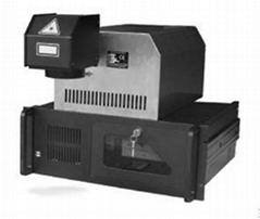 MK-GQ5A 连续光纤激光打标机
