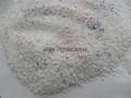 洗衣粉 4