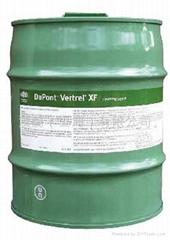 杜邦清洗剂VERTREL系列十氟戊烷