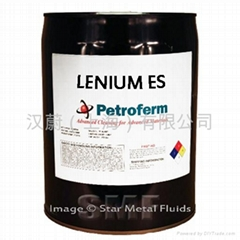 PETROFERM清洗劑LENIUM系列