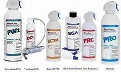 MICROCARE线路板清洗剂