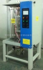電加熱式加濕器