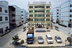 Shenzhen Jocund Industrial Co., Ltd.