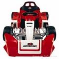 Electric Go Kart JC-GK48