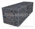 铅丝石笼 2