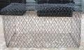 铅丝石笼 3