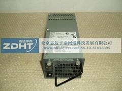 志達亨泰供應二手思科備件4003-400W