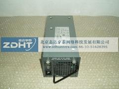 志達亨泰提供二手思科備件WS-X4008