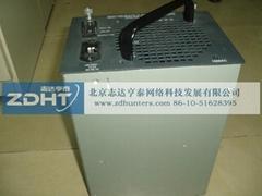 志達亨泰供應二手思科備件PWR-C45-1000ACV