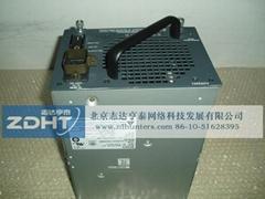 志達亨泰供應二手思科備件PWR-C45-1300ACV