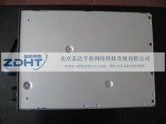 志達亨泰供應二手思科備件PWR-C45-1400AC