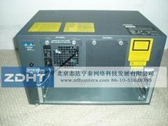 志達亨泰供應二手思科備件WS-C4003
