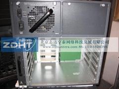 志達亨泰供應二手備件WS-C4506