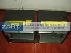 志達亨泰供應二手思科備件WS-C4507R