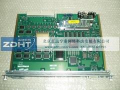志達亨泰供應二手思科備件WS-X4012