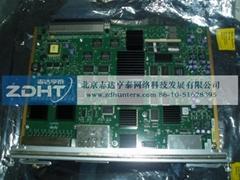 志達亨泰供應二手思科備件WS-X4013+TS