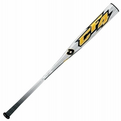 DeMarini 2011 CF4 ST DXCFR (-8) Senior League Baseball Bat