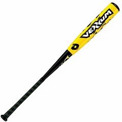 DeMarini 2011 Vexxum DXVNB (-3) Adult Baseball Bat