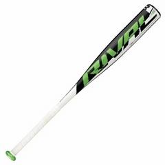 Easton 2011 BV16XL Rival (-5) Senior League Bat