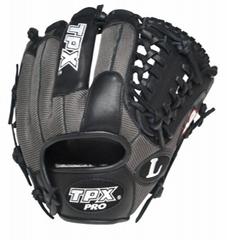 Louisville Slugger H2SL1200 12 in Pitcher Infield Baseball Glove