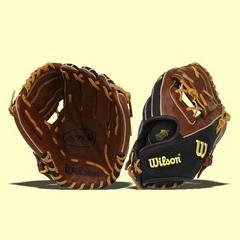 Wilson A0700 Series A0700 Baseball Mitt