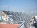 布鲁克林太阳能热水工程专家