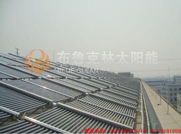 有卖点的太阳能代理 3