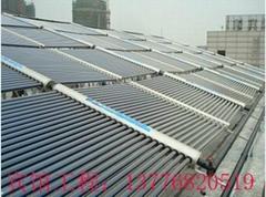 布鲁克林太阳能