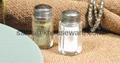 Salt & Pepper Shakers 1