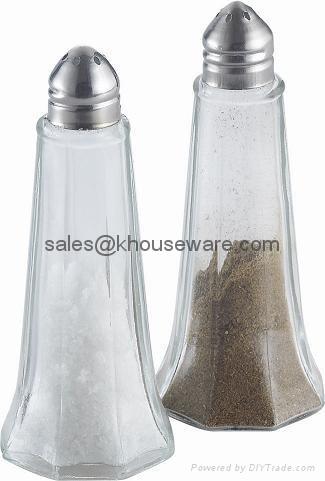 Salt & Pepper Shakers 4