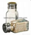 Salt & Pepper Shakers 5