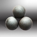 casting iron ball