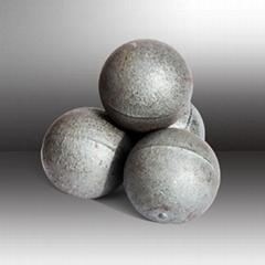 cast mill grinding ball