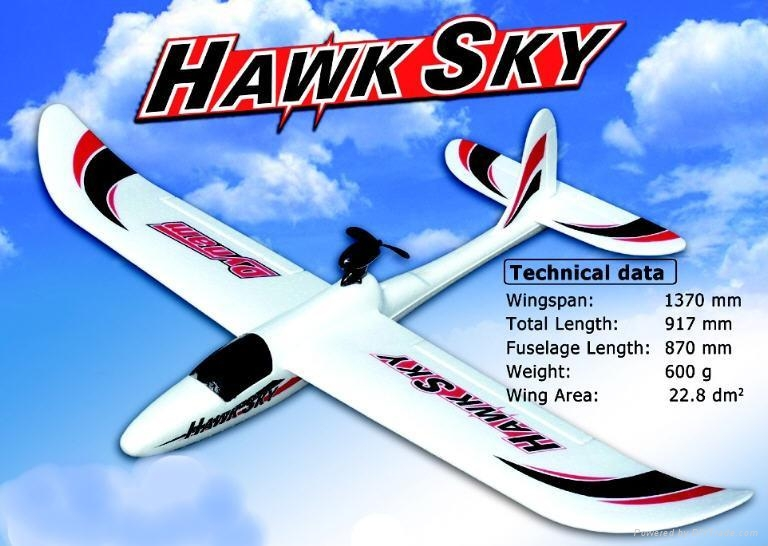 remote control helicopter charger with Rc Helicopter 4ch Glider Hawk Sky Rtf on 8 Ch Blitzrcworks Green Super P 40e Warhawk Rc Warbird Airplane Arf also 32558427802 further Index moreover 361440671644 moreover 4452 Electric Rc Planes Mini Rc Helicopter 2 Channel With Light.