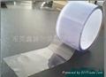 靜電保護膜 1