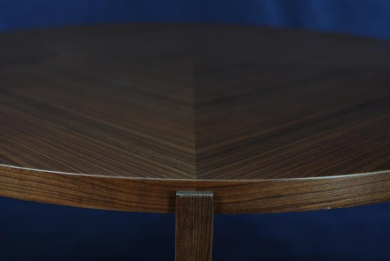 实木餐台餐桌 2