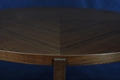 實木餐台餐桌 2