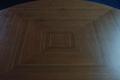 实木餐台餐桌 3